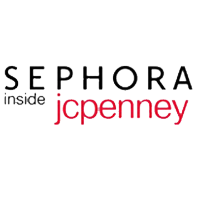 sephora inside jcp small logo.png