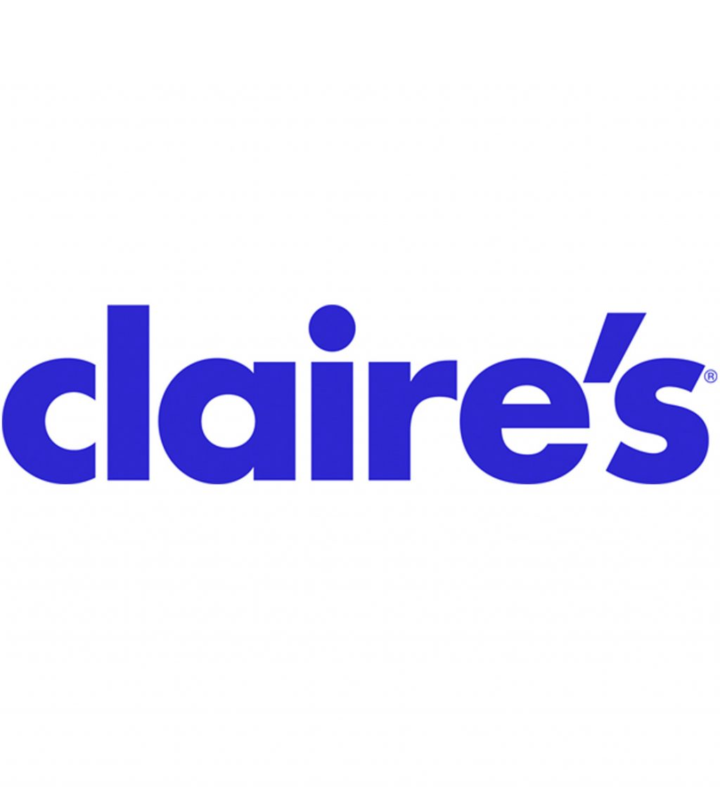 Claires revised.jpg