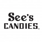 seescandies.jpg