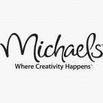 Michaels-logo.jpg
