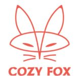 Cozy Fox logo stacked.jpg