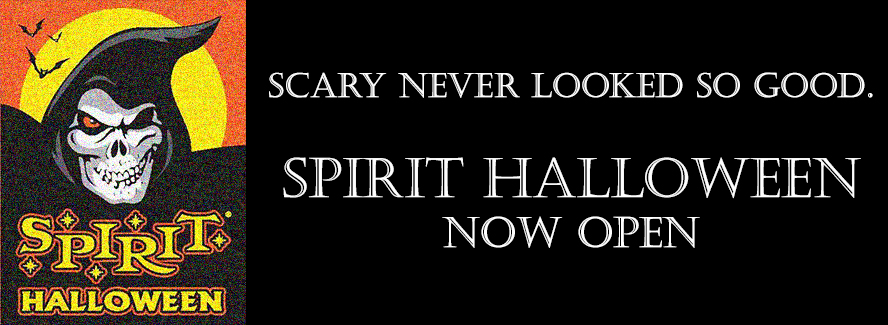 Spirit-Halloween-now-open