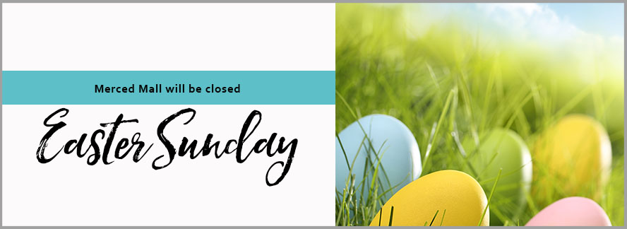 Easter-closed